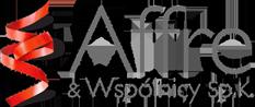 Affe Company Logo
