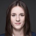 Katarzyna Górna – Hurko