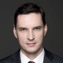 Marek Rumak