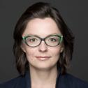 Marta Miszczuk