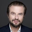 Lucas Niedolistek